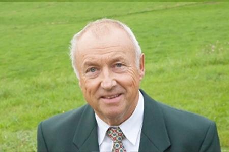 Reinhold Sponer